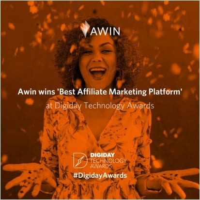 awin affiliate banner