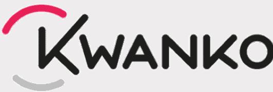 Kwanko affiliate network
